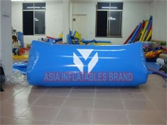 Airtight Inflatable Float Buoy