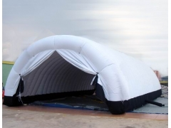 Inflatable Garage Tent