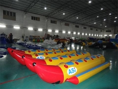 10 Seats Banana Boat