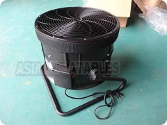 750W-950W Air Blower for Air Dancer