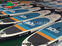 all'ingrosso surf gonfiabile sup stand up paddle board standup tavola da surf gonfiabile paddle board