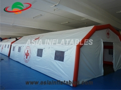 Buy Inflatable Fast Shelter Emergency Rescue Shelter