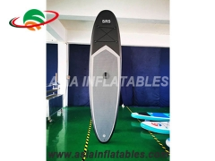 Gommone Standup paddle board.